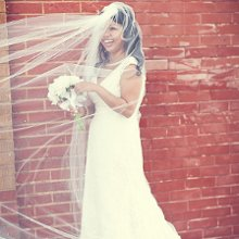 220x220 sq 1345760014873 sandiegoweddingphotography04