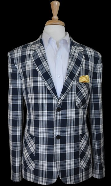 photo 32 of J.Toor Custom Men's Clothing