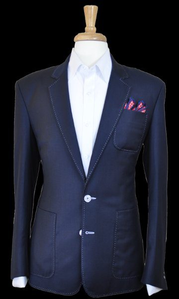 photo 33 of J.Toor Custom Men's Clothing