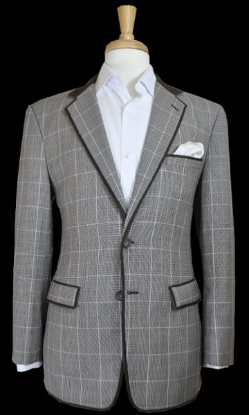 photo 28 of J.Toor Custom Men's Clothing