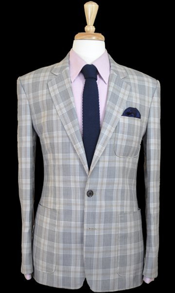 photo 17 of J.Toor Custom Men's Clothing