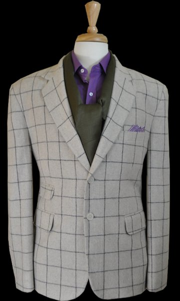 photo 18 of J.Toor Custom Men's Clothing