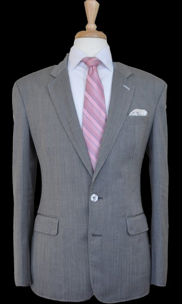 photo 19 of J.Toor Custom Men's Clothing