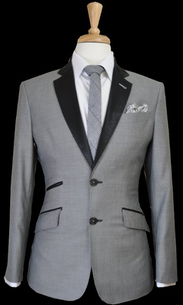 photo 11 of J.Toor Custom Men's Clothing