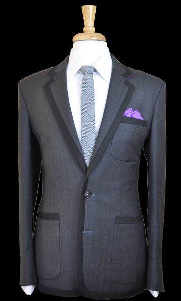 photo 10 of J.Toor Custom Men's Clothing