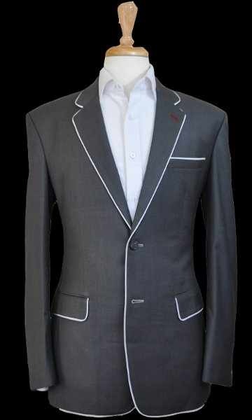 photo 20 of J.Toor Custom Men's Clothing