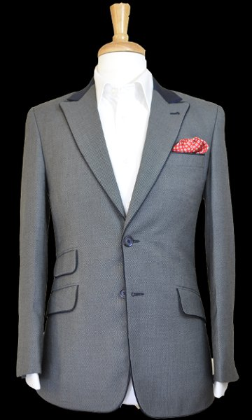 photo 21 of J.Toor Custom Men's Clothing