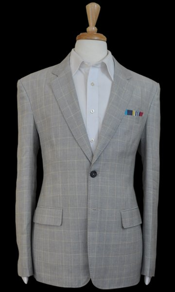 photo 24 of J.Toor Custom Men's Clothing