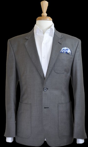 photo 26 of J.Toor Custom Men's Clothing