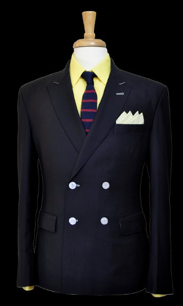 photo 29 of J.Toor Custom Men's Clothing