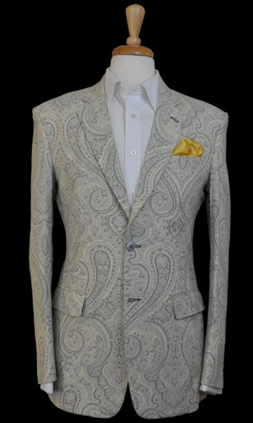 photo 14 of J.Toor Custom Men's Clothing