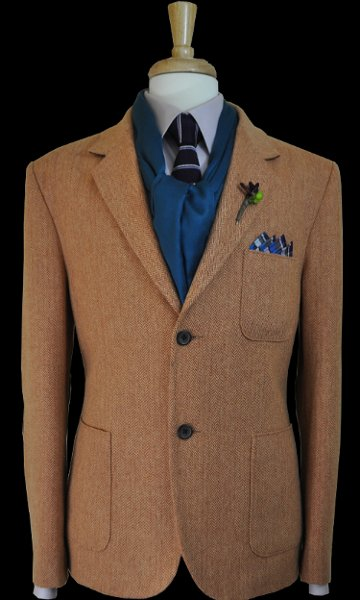 photo 30 of J.Toor Custom Men's Clothing