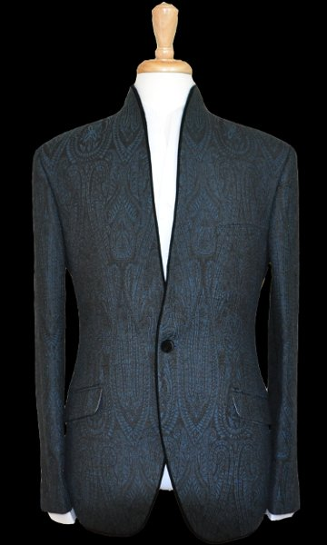 photo 12 of J.Toor Custom Men's Clothing