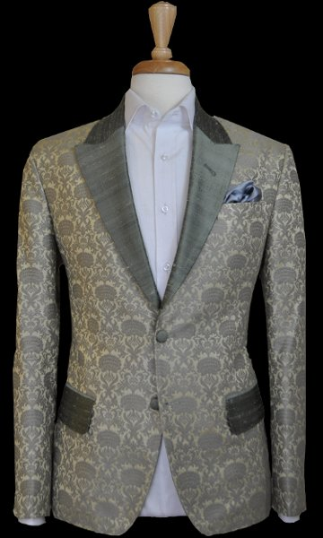 photo 31 of J.Toor Custom Men's Clothing