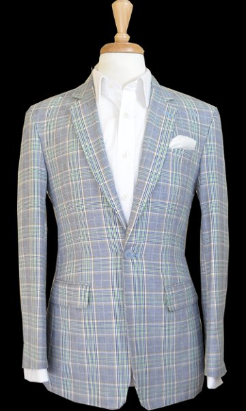 photo 34 of J.Toor Custom Men's Clothing