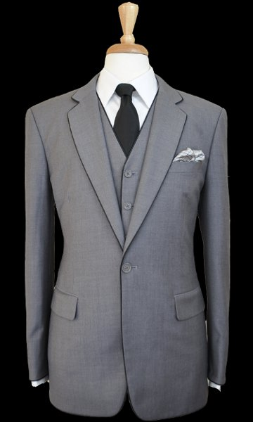 photo 40 of J.Toor Custom Men's Clothing