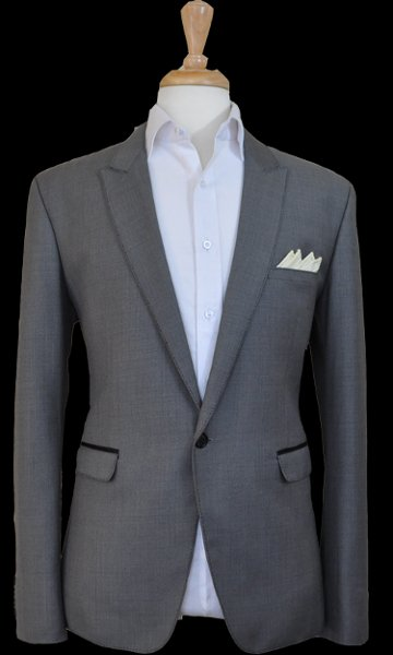 photo 45 of J.Toor Custom Men's Clothing