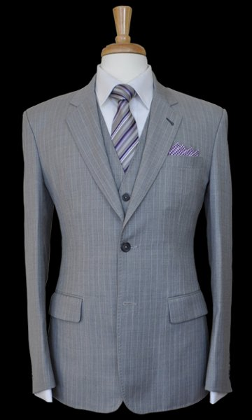 photo 46 of J.Toor Custom Men's Clothing