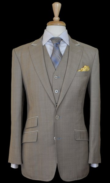 photo 47 of J.Toor Custom Men's Clothing