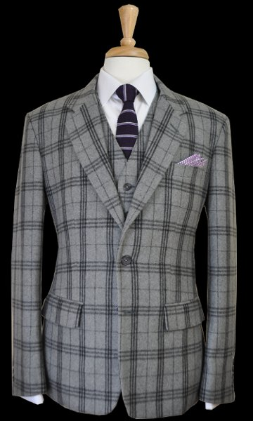 photo 48 of J.Toor Custom Men's Clothing