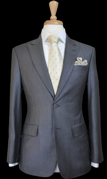 photo 50 of J.Toor Custom Men's Clothing