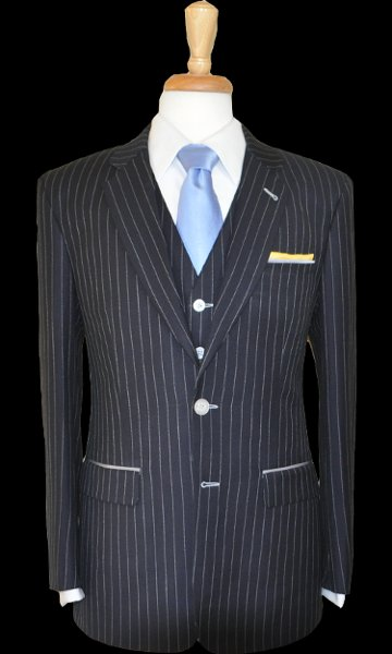 photo 51 of J.Toor Custom Men's Clothing