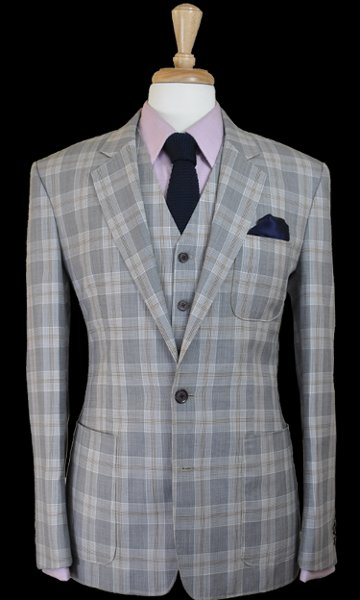 photo 54 of J.Toor Custom Men's Clothing