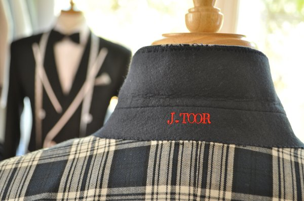 photo 56 of J.Toor Custom Men's Clothing