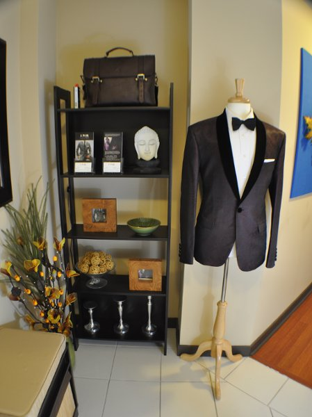 photo 64 of J.Toor Custom Men's Clothing