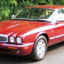 130x130 sq 1341018933658 jaguar