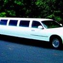 130x130 sq 1341018936151 limo2