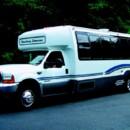 130x130 sq 1429660087989 limobus