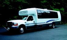 220x220 1429660087989 limobus