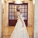 130x130 sq 1455650197847 bride full