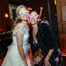 130x130 sq 1455650442182 new york wedding photography shoot 1