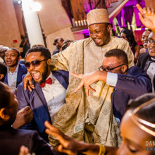 220x220 sq 1465356220932 nigerian wedding photographer in houston 5365