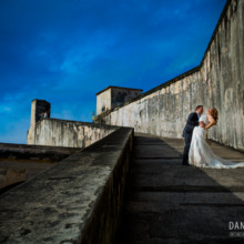 220x220 sq 1465356354651 san juan destination wedding photographer 8967