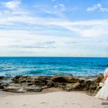 220x220 sq 1465356354696 san juan destination wedding photographer 0030 2