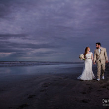 220x220 sq 1465358809918 galveston beach wedding photos 6610