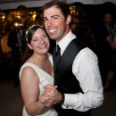 130x130_sq_1349914865102-chuzasweddinglowres432