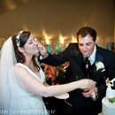 130x130_sq_1349914884613-chuzasweddinglowres296