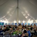 130x130_sq_1349914886626-chuzasweddinglowres306
