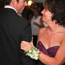 130x130_sq_1349914888643-chuzasweddinglowres329