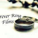 130x130 sq 1341614933262 weddingringscopy