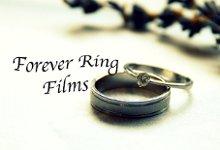 220x220 1341614933262 weddingringscopy