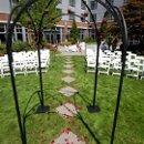 130x130 sq 1351107230534 gardencerearbor