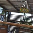 130x130_sq_1408126599607-go-bananas-events--rentals-fresno-event-planner-we