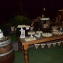 130x130_sq_1408126651683-go-bananas-events--rentals-fresno-event-planner-we