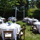 130x130_sq_1408126781661-go-bananas-events--rentals-fresno-event-planner-we