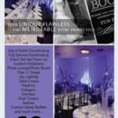 130x130_sq_1408127602245-gobananas-events-and-rentals-june-14-premier-bride